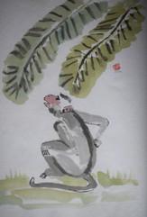 monkey 2.jpg