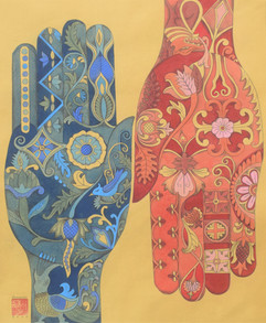 Silk hands.jpg