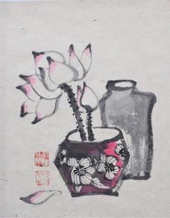 Red flower vase.jpg