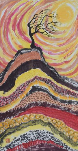Red landscape 2.jpg