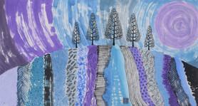 Purple lanscape 2.jpg