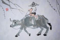 boy with buffelo 1.jpg