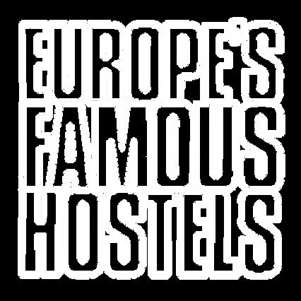 EFH-logo-01.png