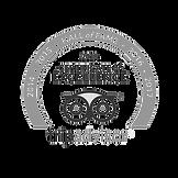 2018_HOF_Logos_white-bkg_translations_en