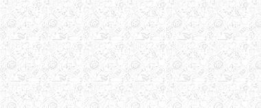 Pattern%2520Grey%2520big-01-01_edited_ed