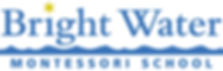 Bright Water logo remastered.jpg