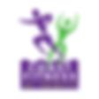 Coast Fitness Logo.png