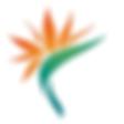 Oceans Edge Logo.png