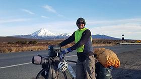 Me bicycle touring.jpg
