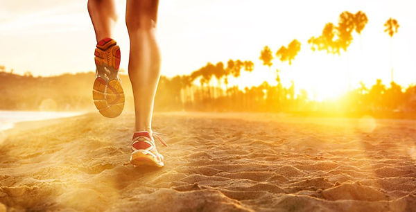 running on beach.jpg
