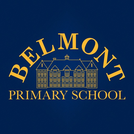 Belmont Primary School New Block