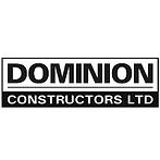 Dominion Constructors Ltd