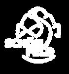 Schönfeld Logo weiß 2020.png