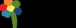 logo-biosphaere-lungau-2.png