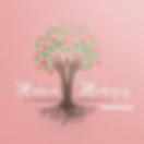 Maria Meneses Terapias logo 2_edited_edi