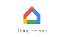 googlehome-5bedb997c9e77c00513d2b3e.png