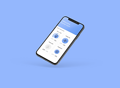 minimal-iphone-x-mockup-featuring-a-soli
