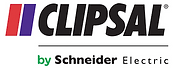 clipsal-by-schneider-electric-logo.png