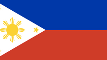 Philippines: Developing Infrastructure for Economic Growth