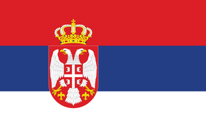 Serbia: Building Transparency in Government Institutions