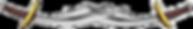 scimitars2_transparent.png