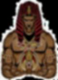 Shriner_transparent.png