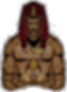 Shriner_transparent.png