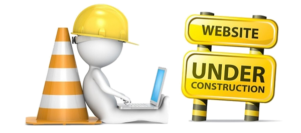 Under Construction_transparent.png