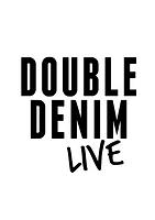 ddlive logo black w white back.png