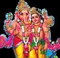 Stotras on Ganapathi & Shanmukha