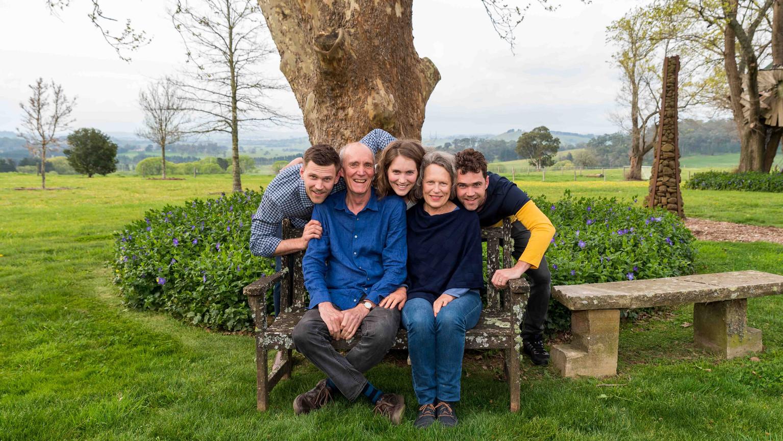 Family Exeter.jpg