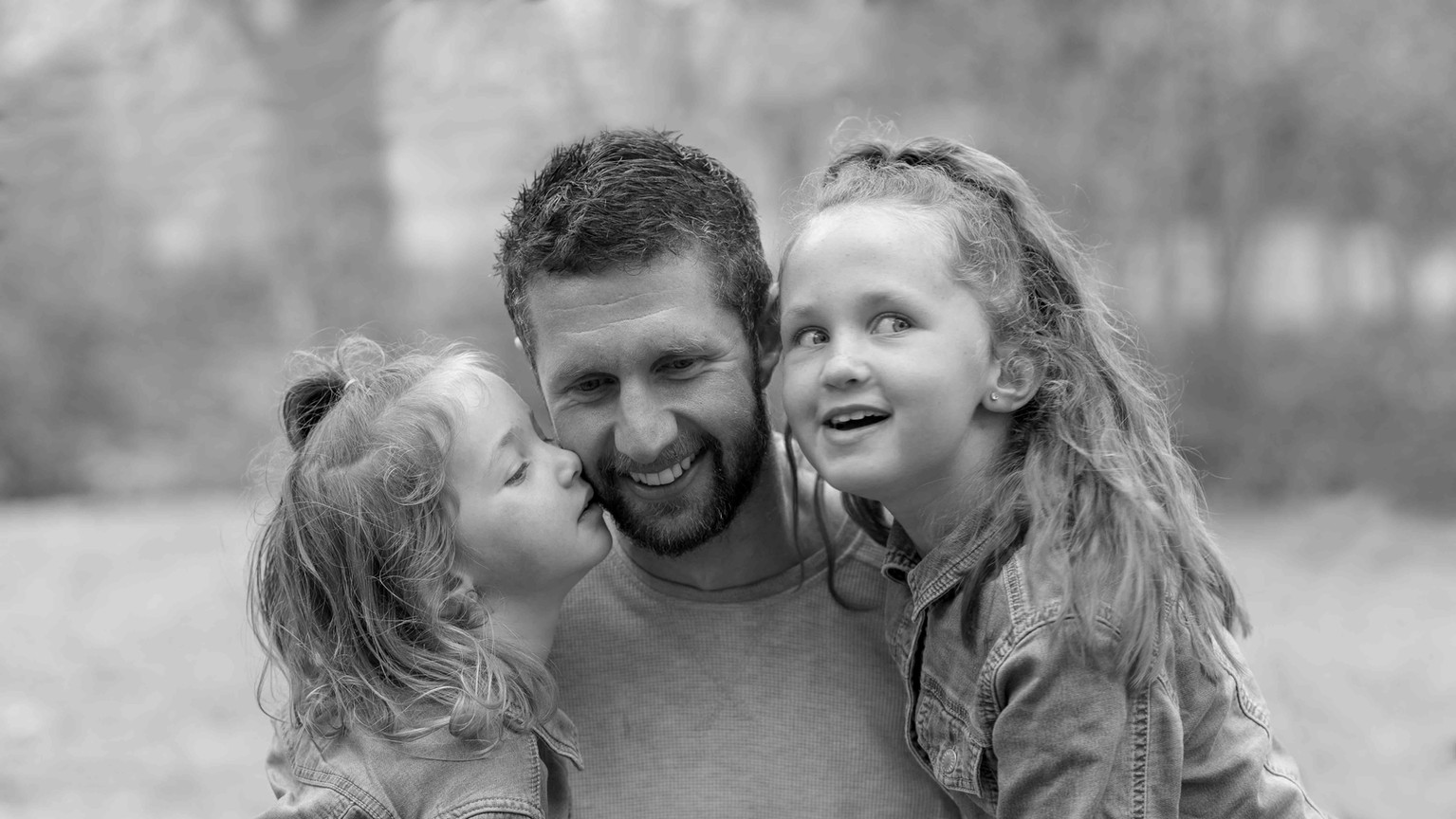 Father & daughters.jpg