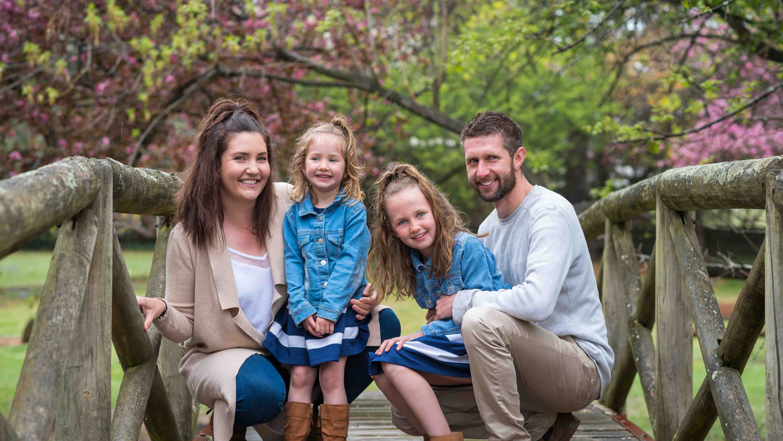 Family Session in Spring.jpg