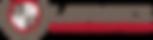 LCTV_logo.png