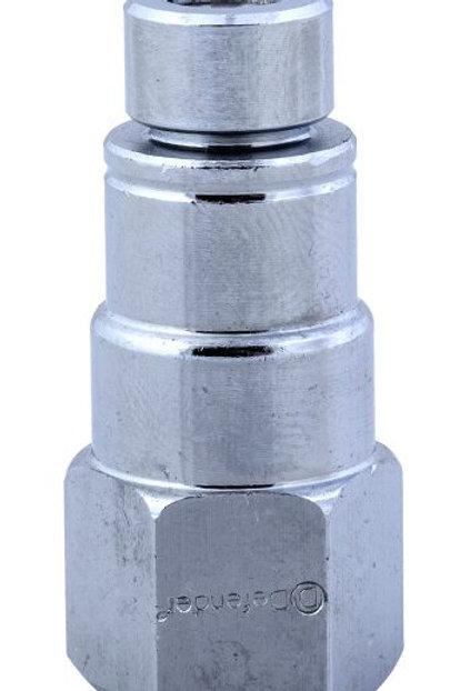 Defender Nozzles