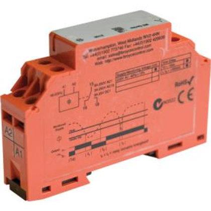 EL-PM FIREscape Phase Monitor Relay Unit