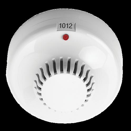 ZP730-2P Addressable Smoke Detector