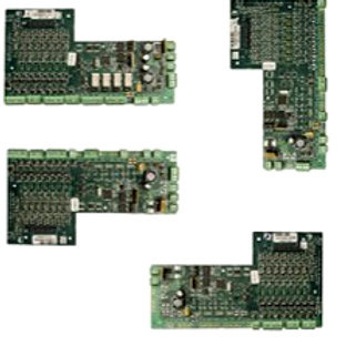 2010-2-PIB Peripherals Interface Boards