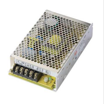 Transformer/ and power supply unit