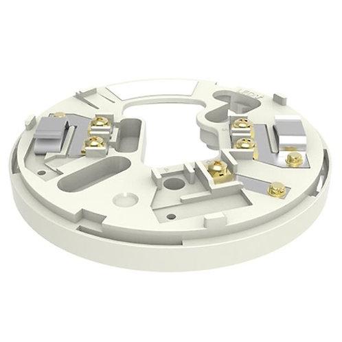 YBN-R/3(HFP)- HFP Sensor Mounting Base (White)