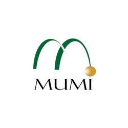 mutanda1