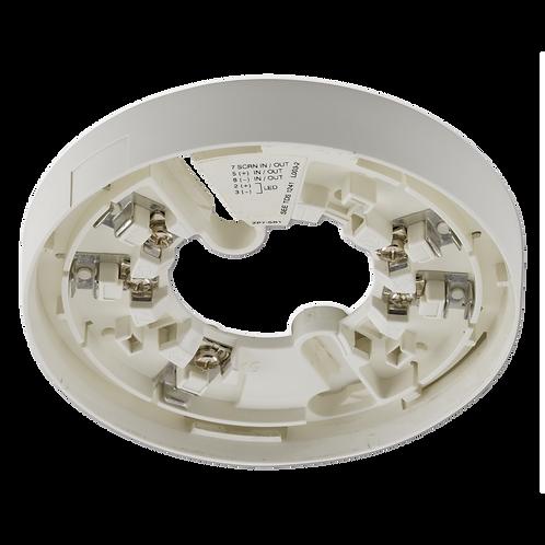 Ziton ZP7-SB1 Addressable Smoke Detector