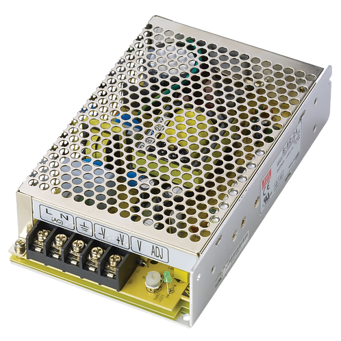 2010-1-PS-20 Power Supply - 2.5 Amp