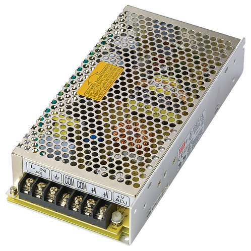 2010-1-PS-40 Power Supply - 4 Amp