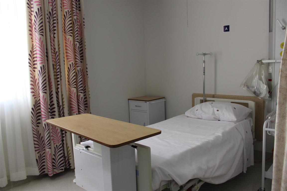 Health Case Study 12