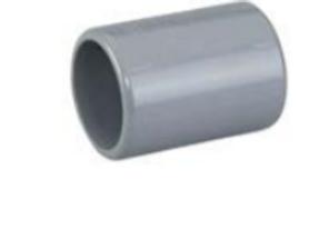 Securiton Socket, Ø 25 mm, ABS (10 pcs.)