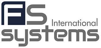 fs-international-logo.jpg