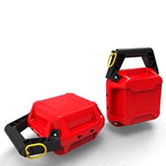 Portable Suppression- FSD Rapid Response Fire Suppression Tool