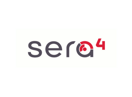 News Release: FS-Systems and Sera4: A Global Partnership bringing Keyless Access Control to Africa.