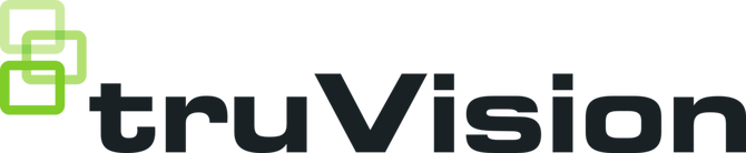 Security+Camera+Logo-+TruVision.png